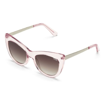 Quay Australia Steal A Kiss Sunglasses
